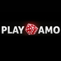 Playamo casino logo